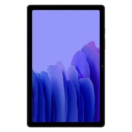 TABLET SAMSUNG GALAXY TAB A7 4G WIFI 64GB 8MP 10.4 3GB RAM T505NZAQZTO GRAFITE