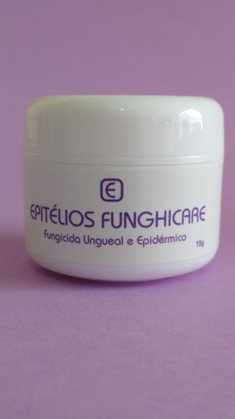 FUNGHICARE