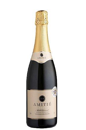 Amitié Brut