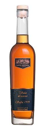 Cave Antiga Vinho Licoroso Moscato