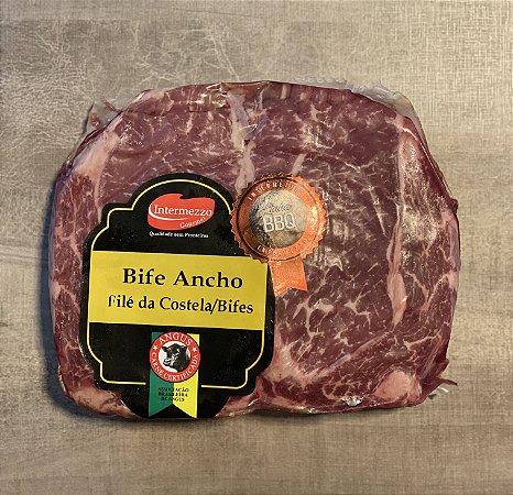 Ancho Steak Angus - Intermezzo