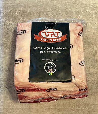 Chorizo Porcionado Resfriado - VPJ