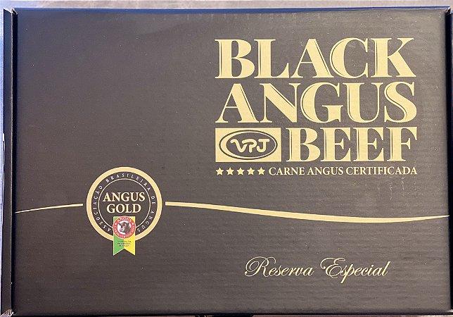 Ribeye (Ancho) Black Angus Reserva 3 peças - VPJ