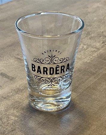Copo Shot Bardera 50 ml