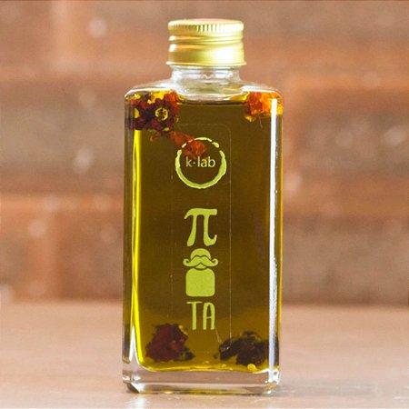 Azeite de Pimenta - 250ml - KLab Azeites