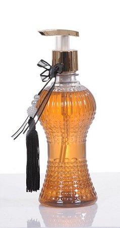Sabonete Líquido de Noz Pecan - 150ml - Pitol
