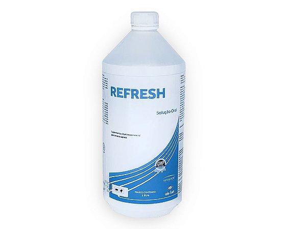 Refresh 1 Litro - Suínos