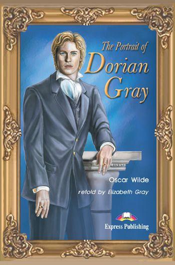 THE PORTRAIT OF DORIAN GRAY READER (GRADED - LEVEL 4)