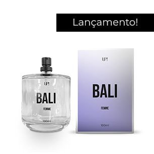 PERFUME UP! BALI - FEMININO 100ML - REF OLF: Angel by Thierry Mugler
