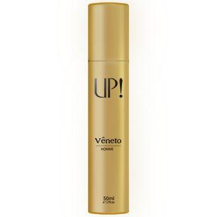 PERFUME UP!11 VENETO – FERRARI BLACK* – MASCULINO 50 ML