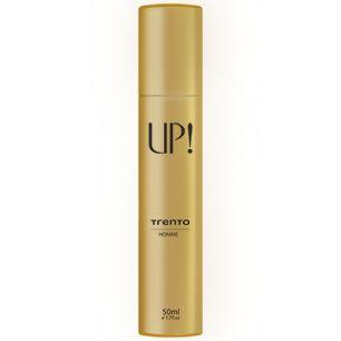 PERFUME UP!47 TRENTO – 1 MILLION* – MASCULINO 50 ML