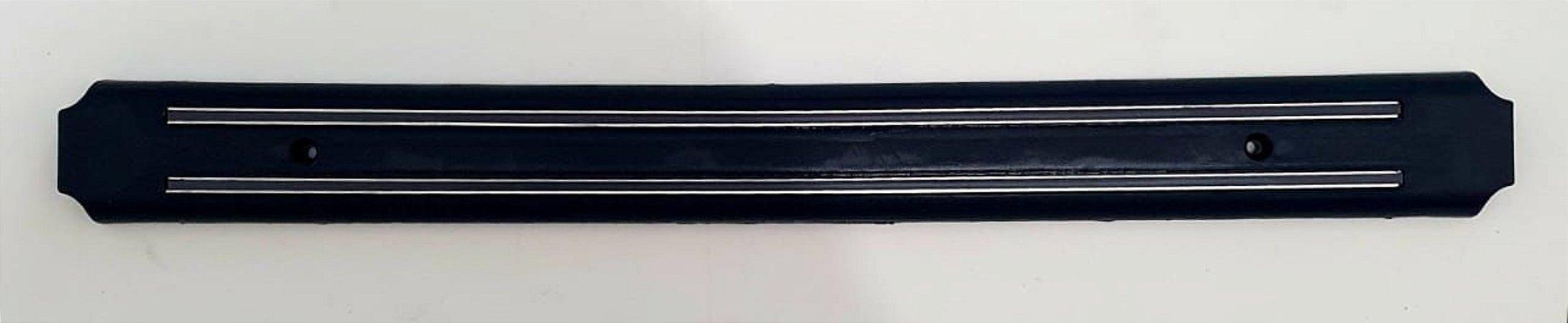 Barra Magnética Para Facas