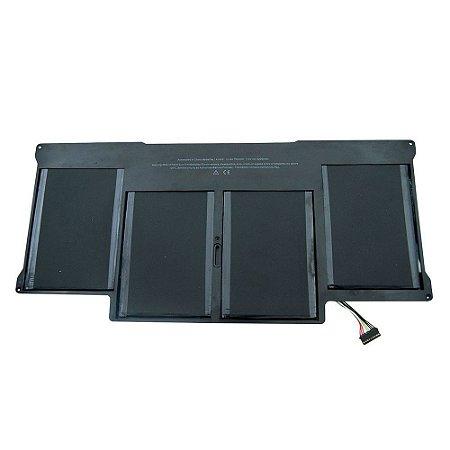 Bateria A1405 para Macbook Air a1466 e A1369