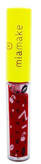 Lip Tint -  Mia Make