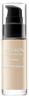 Base Revlon Colorstay Combination/Oily Cor 150 Buff 30ml