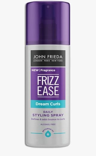 Dream Curls® Daily Styling Spray