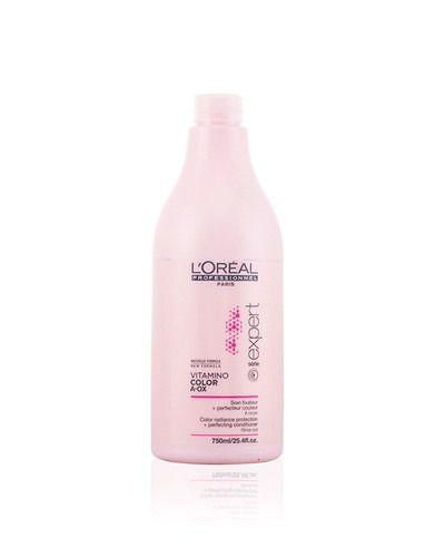L'Oréal Professionnel EXPERT VITAMINO COLOR A-OX Conditioner Condicionador 750 ml