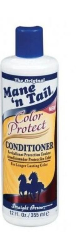 Condicionador Mane'n Tail Color Protect 355ml