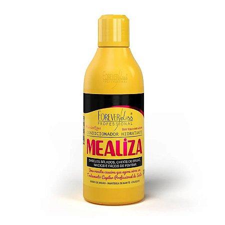 Condicionador MeAliza Forever Liss 300ml