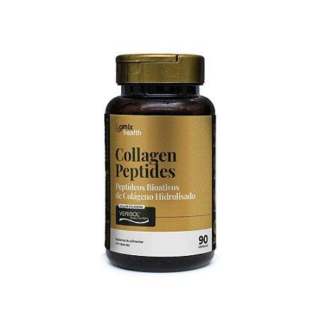 Collagen Peptides - Verisol® - 90 cápsulas