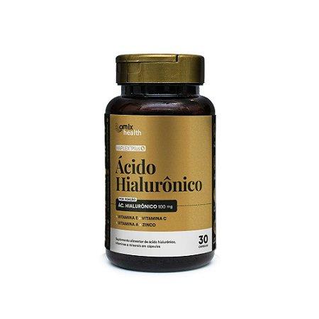 revitalize hialurônico caps