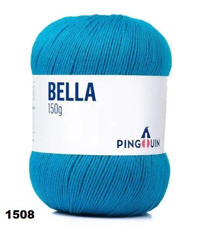 Bella - Cancum - TEX 370