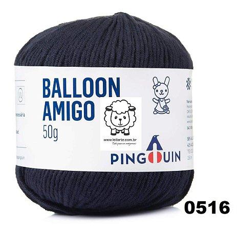 Amigo-Naval - TEX 333