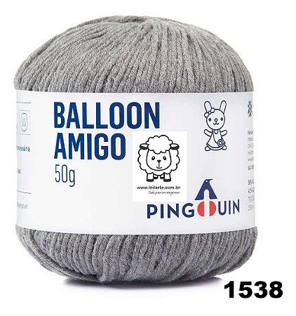 Amigo-Millenium - TEX 333