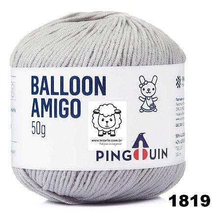 Amigo-Steal - TEX 333