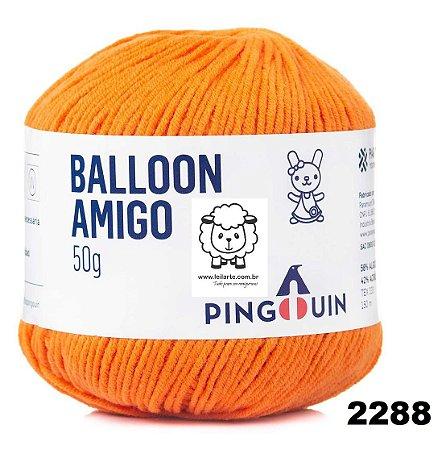 Amigo-Delicious - TEX 333