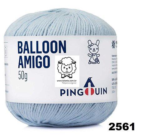 Amigo-Blue sky - TEX 333