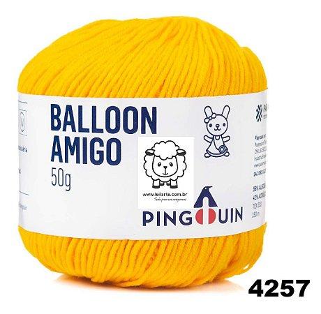Amigo-Sunflower