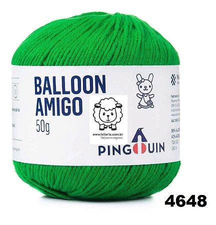 Amigo-Verde copa - TEX 333