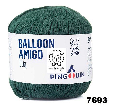 Amigo-Bottle