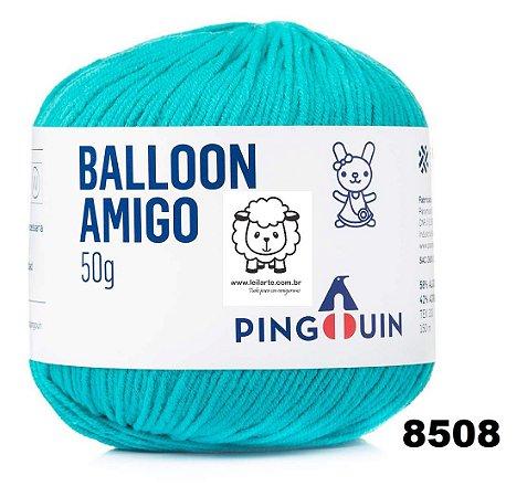 Amigo-Surf