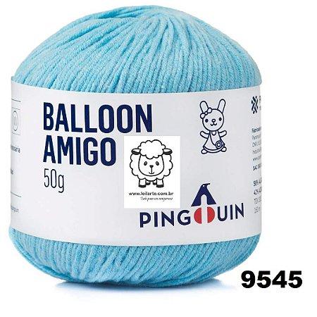 Amigo-Piscine - TEX 333