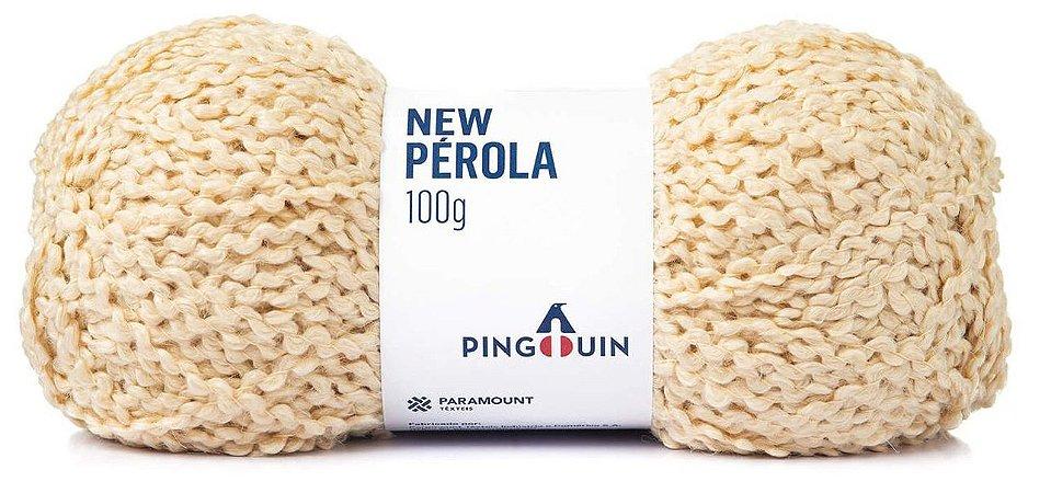 New Pérola-Manjar  - tex 769