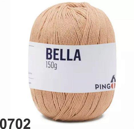 Bella - Palha - TEX 370