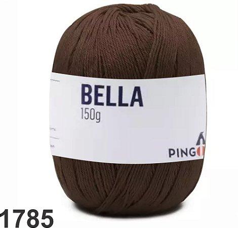Bella - Nescafé - TEX 370
