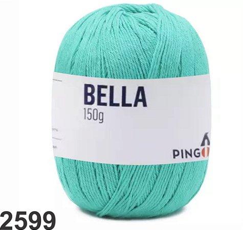 Bella-Fonte