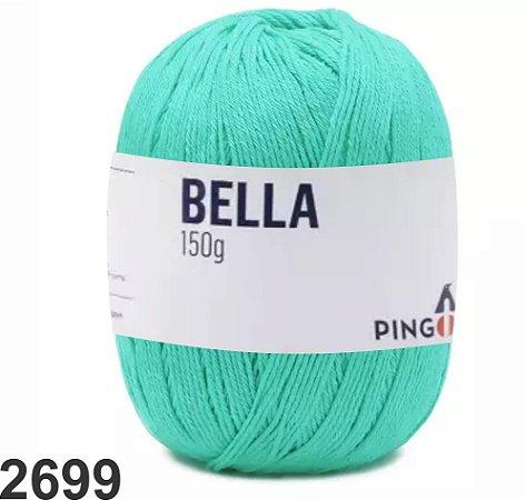 Bella-Verde Piscina