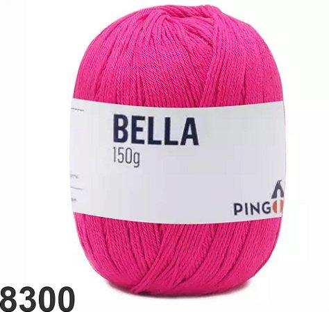 Bella-Flash