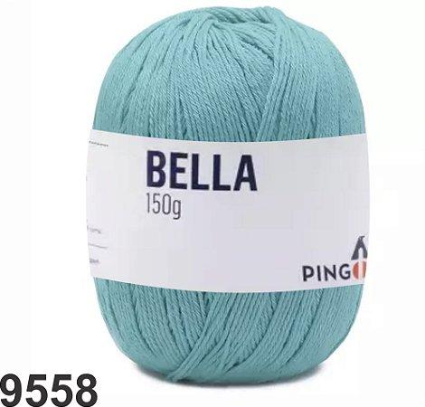 Bella-Atlas - 9558 - TEX 370