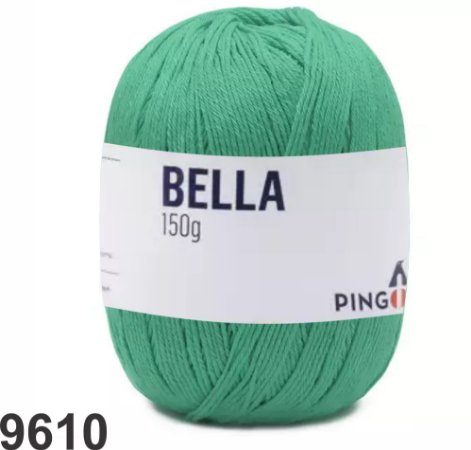 Bella-Mirante
