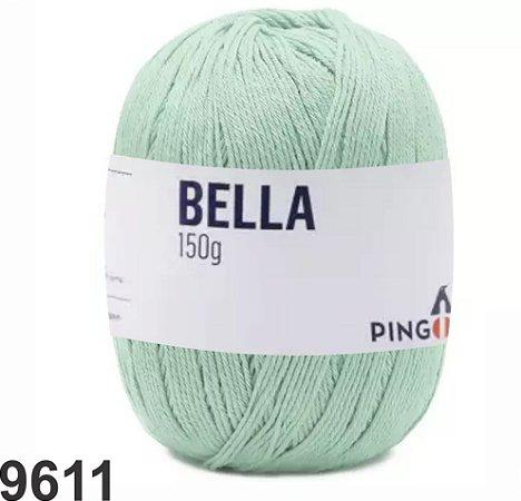 Bella-Textura