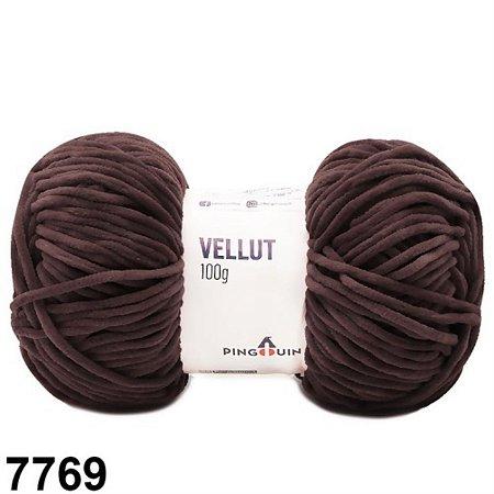 Vellut-Cake- (Tabaco)