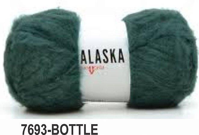 Alaska-Bottle