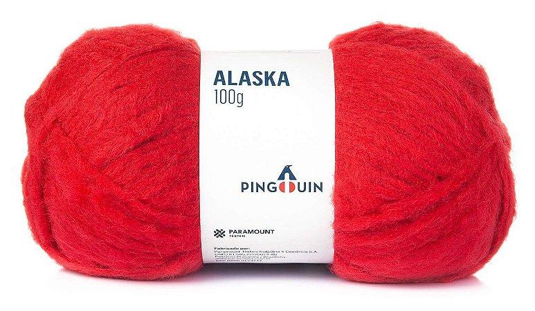 Alaska-Groselha  - TEX 625