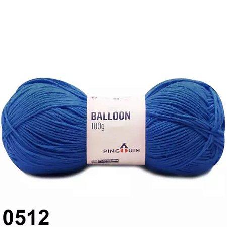 Balloon-Royal