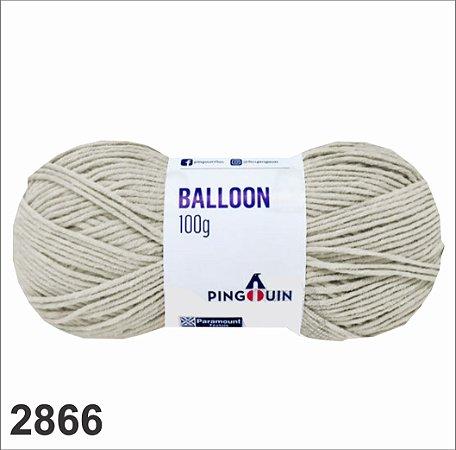 Balloon-Esgrima